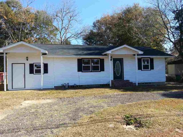 3 bed 1 bath Single Family at 755 S ADAMS ST QUINCY, FL, 32351 is for sale at 75k - 1 of 12