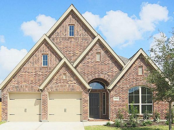 4 bed 3 bath Single Family at 13217 Sage Meadow Ln Pearland, TX, 77584 is for sale at 325k - 1 of 23