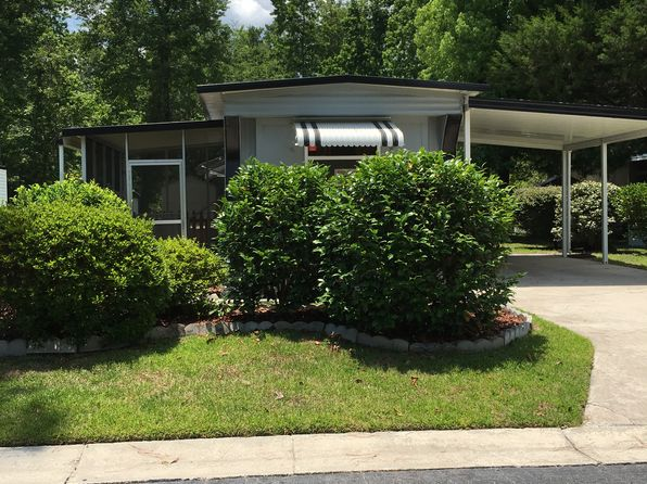 1 bed 1 bath Mobile / Manufactured at 5010 NE Waldo Rd Gainesville, FL, 32609 is for sale at 10k - 1 of 10