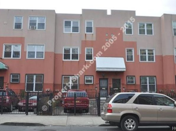 5 bed 2 bath Multi Family at 426 E 155th St Bronx, NY, 10455 is for sale at 550k - google static map