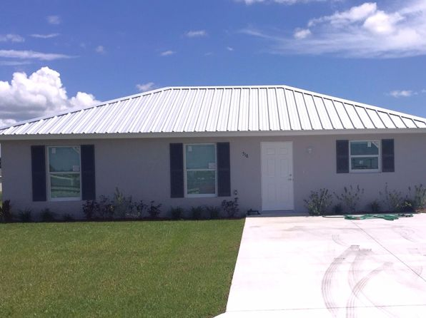 3 bed 2 bath Single Family at 518 Old Farm Pl Clewiston, FL, 33440 is for sale at 119k - 1 of 2