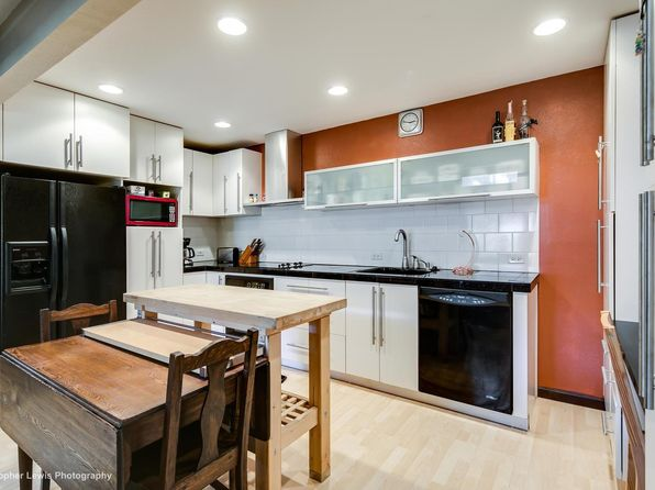 1 bed 2 bath Condo at 3121 S Tamarac Dr Denver, CO, 80231 is for sale at 190k - 1 of 10