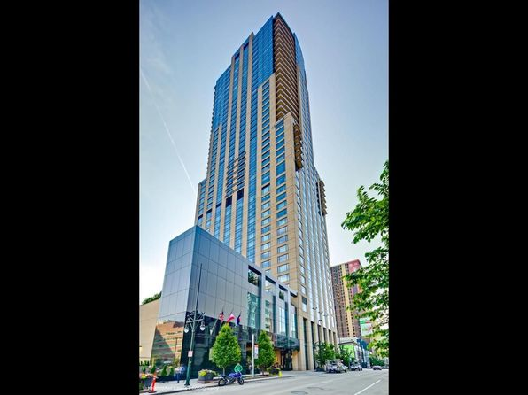 2 bed 3 bath Condo at 1133 14th St Denver, CO, 80202 is for sale at 1.48m - 1 of 34