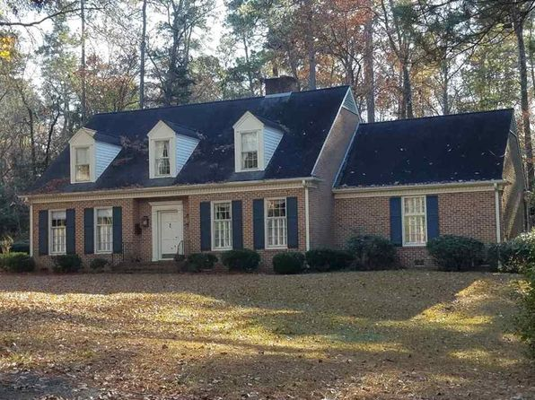 4 bed 4 bath Single Family at 307 Sliding Hill Rd Cheraw, SC, 29520 is for sale at 200k - 1 of 25
