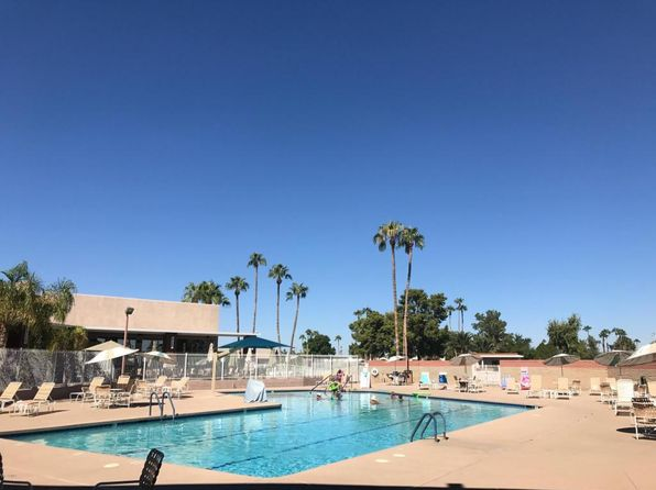 2 bed 2 bath Mobile / Manufactured at 5926 E Player Pl Mesa, AZ, 85215 is for sale at 155k - 1 of 24