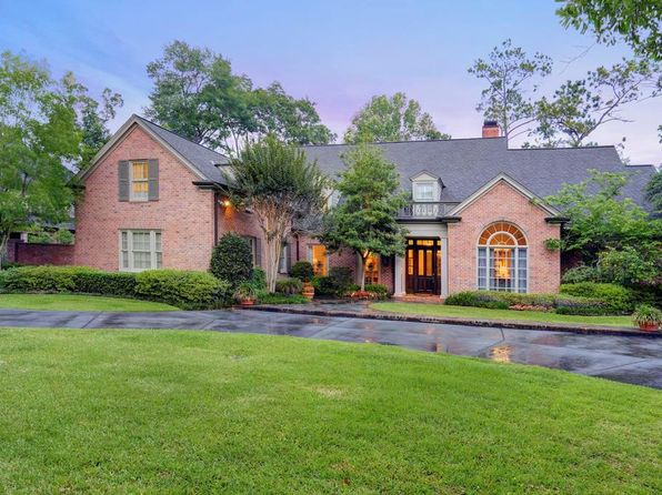 5 bed 7 bath Single Family at 740 Frandora Ln Houston, TX, 77024 is for sale at 3.00m - 1 of 32