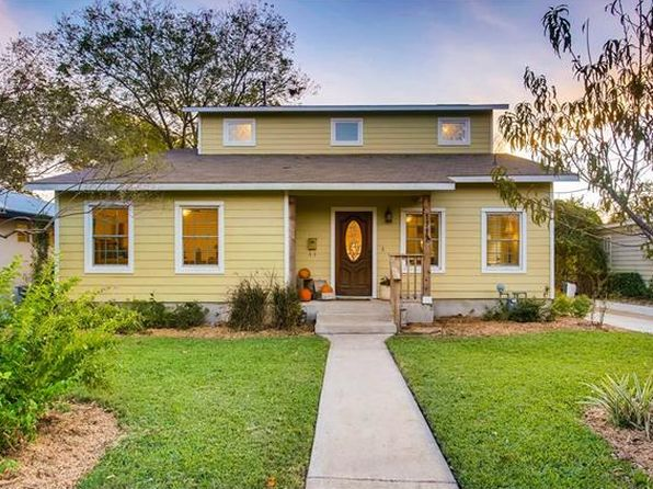 3 bed 3 bath Single Family at 1717 Justin Ln Austin, TX, 78757 is for sale at 699k - 1 of 27