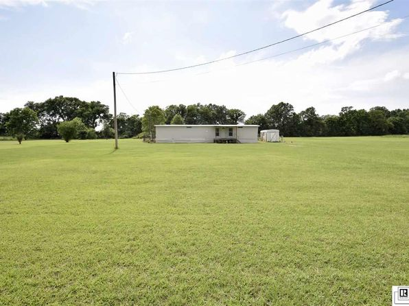 2 bed 1 bath Single Family at 12389 Journeys End Rd Mer Rouge, LA, 71261 is for sale at 22k - 1 of 18