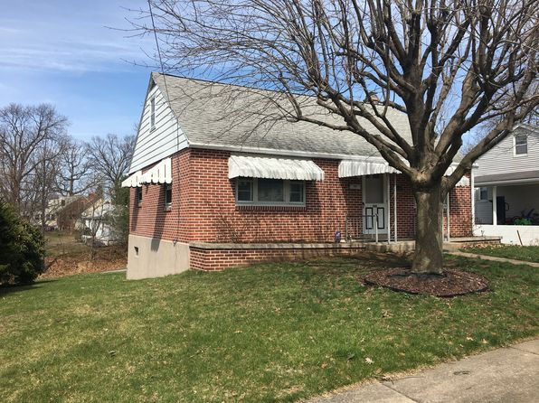 3 bed 1 bath Single Family at 6820 Jefferson St Harrisburg, PA, 17111 is for sale at 154k - 1 of 29