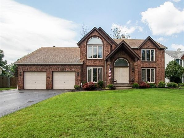 Erie County Real Estate - Erie County NY Homes For Sale | Zillow