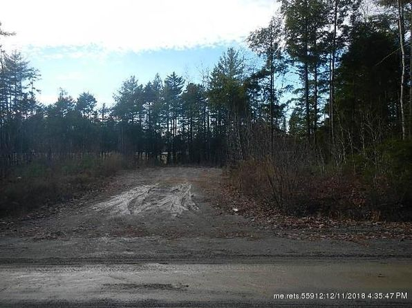 Land For Sale By Owner Near Me >> Howland Me Land Lots For Sale 27 Listings Zillow