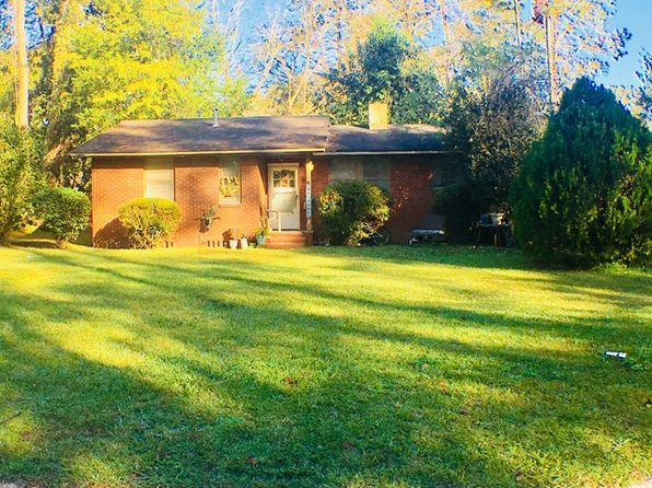 3 bed 1 bath Single Family at 712 Holly Dr Valdosta, GA, 31602 is for sale at 45k - google static map
