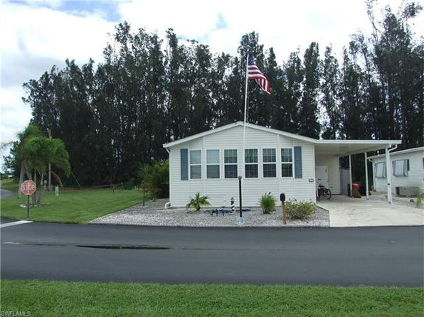 2 bed 2 bath Single Family at 7334 Drum Dr Saint James City, FL, 33956 is for sale at 135k - 1 of 16