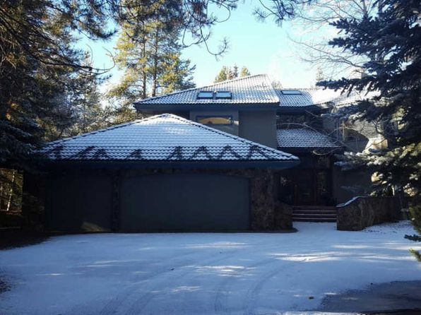 4 bed 3.5 bath Single Family at 57631 Tan Oak Ln Sunriver, OR, 97707 is for sale at 700k - google static map