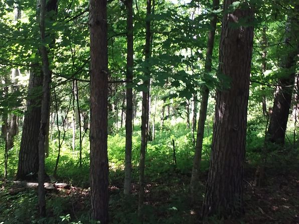 null bed null bath Vacant Land at  County Route 35 Potsdam, NY, 13676 is for sale at 14k - 1 of 6