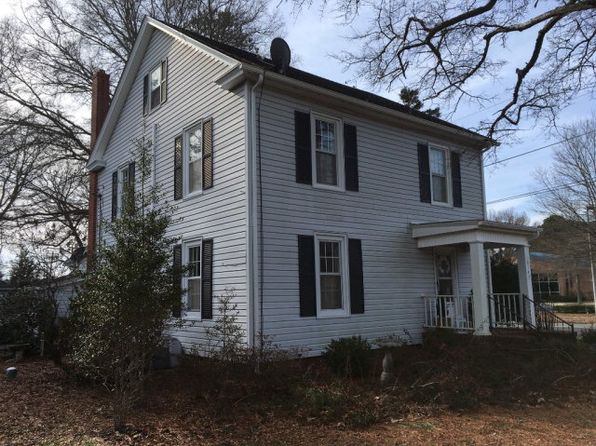 2 bed 2 bath Single Family at 10142 Rogers Dr Nassawadox, VA, 23413 is for sale at 89k - 1 of 24