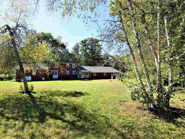 3 bed 3 bath Single Family at 4 Toppan Rd Kingston, NH, 03848 is for sale at 345k - 1 of 40