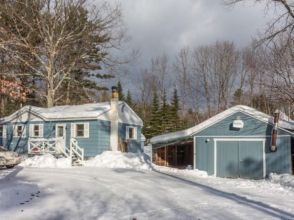 2 bed 1 bath Single Family at 14 PAGE AVE ASHBURNHAM, MA, 01430 is for sale at 149k - 1 of 15