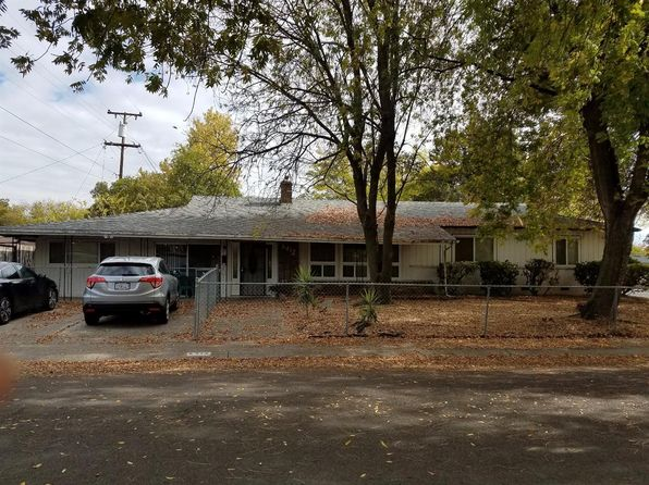 4 bed 2 bath Single Family at 6412 Fillmore Ave Stockton, CA, 95207 is for sale at 270k - 1 of 7