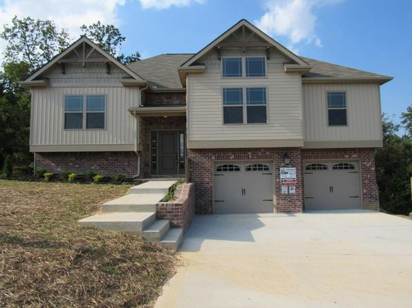 3 bed 3 bath Single Family at 7443 Pfizer Dr Ooltewah, TN, 37363 is for sale at 262k - 1 of 36