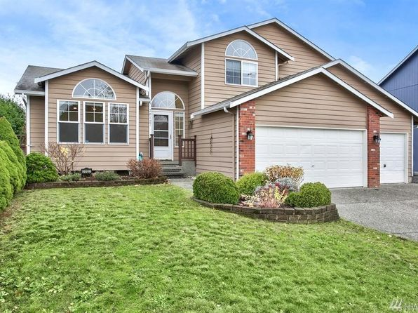 3 bed 2.25 bath Single Family at 20127 46th Ave NE Arlington, WA, 98223 is for sale at 365k - 1 of 20