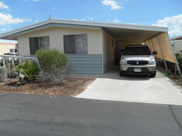 2 bed 2 bath Mobile / Manufactured at 69530 Dillon Rd Desert Hot Springs, CA, 92241 is for sale at 23k - 1 of 19