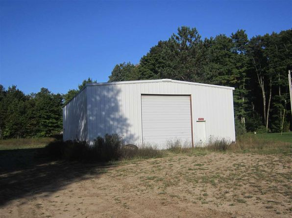 null bed null bath Vacant Land at  Indiantown Rd Munising, MI, 49862 is for sale at 64k - 1 of 7