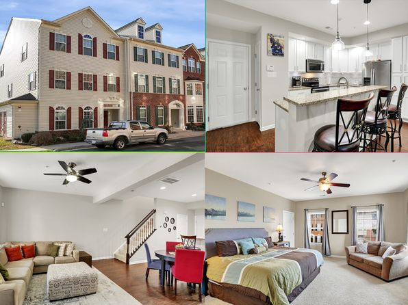 3 bed 3 bath Townhouse at 41891 Inspiration Ter Aldie, VA, 20105 is for sale at 310k - 1 of 28