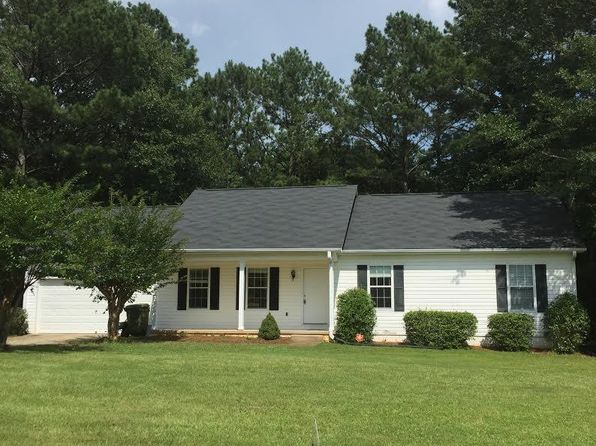 3 bed 2 bath Single Family at 103 Crestline Way Carrollton, GA, 30117 is for sale at 130k - 1 of 18
