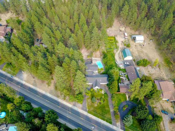 null bed null bath Vacant Land at 0 N Mill Rd Spokane, WA, 99208 is for sale at 349k - 1 of 4