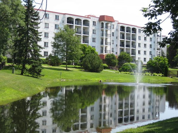 2 bed 2 bath Condo at 375 Plum Creek Dr Wheeling, IL, 60090 is for sale at 145k - 1 of 16