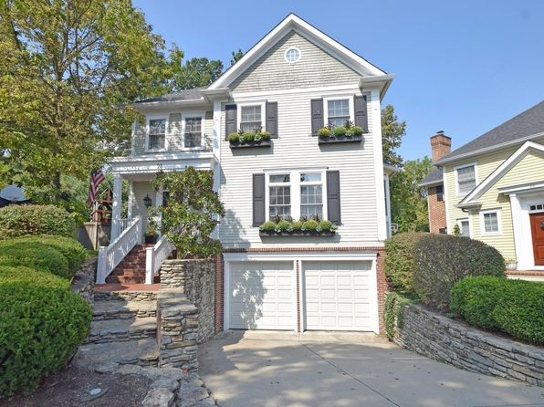 3 bed 4 bath Single Family at 28 Arcadia Pl Cincinnati, OH, 45208 is for sale at 649k - 1 of 25