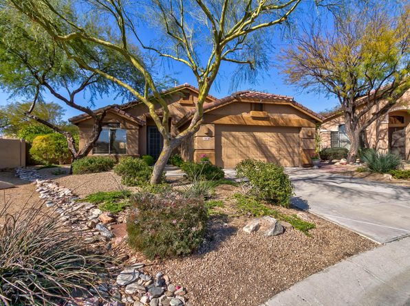 3 bed 2 bath Single Family at 15972 N 104TH PL SCOTTSDALE, AZ, 85255 is for sale at 399k - 1 of 46