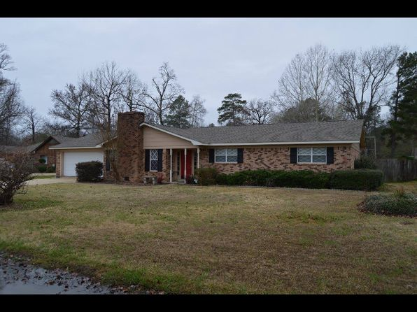 3 bed 2 bath Single Family at 504 WALNUT ST CROSSETT, AR, 71635 is for sale at 119k - 1 of 5
