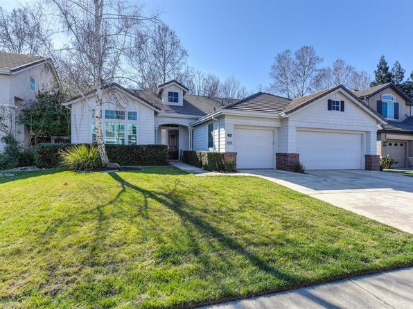 4 bed 2 bath Single Family at 3609 Pacifica Ln Elk Grove, CA, 95758 is for sale at 500k - 1 of 35