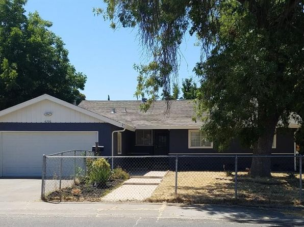 3 bed 1 bath Single Family at 4300 26th Ave Sacramento, CA, 95820 is for sale at 210k - 1 of 31