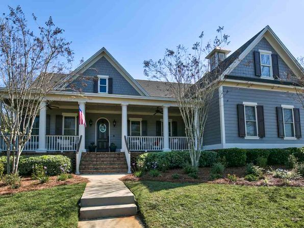 null bed null bath Single Family at 4654 Grove Park Dr Tallahassee, FL, 32311 is for sale at 575k - 1 of 36