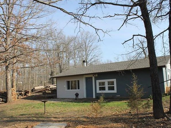 1 bed 1 bath Single Family at 10462 E 32 Hwy Salem, MO, 65560 is for sale at 45k - 1 of 18