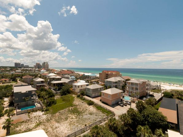 2 bed 2 bath Condo at 114 Mainsail Dr Destin, FL, 32550 is for sale at 495k - 1 of 31