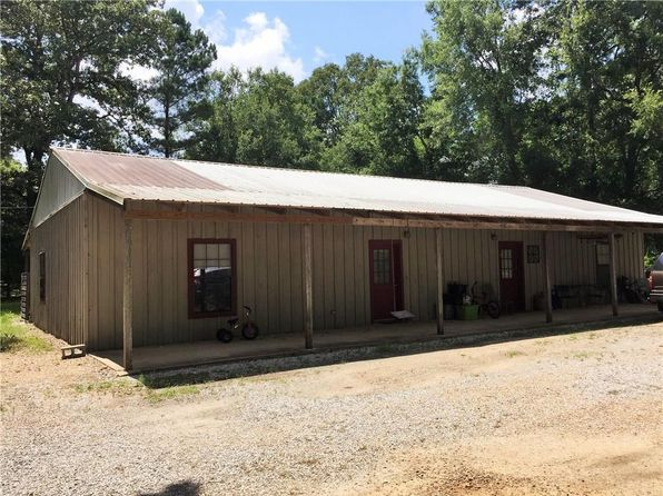 null bed null bath Multi Family at 41 Saint Clair Ryder Rd Deville, LA, 71328 is for sale at 120k - 1 of 8