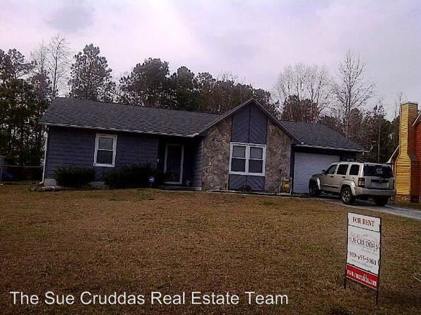 Studio Apartment Jacksonville Nc apartments for rent in jacksonville nc | zillow