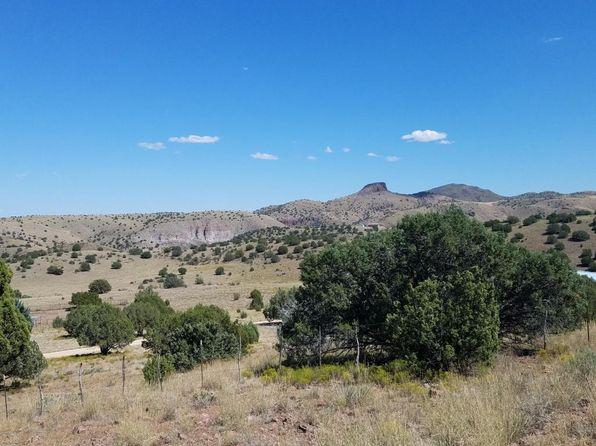 null bed null bath Vacant Land at 1401 E REATA TRL PAULDEN, AZ, 86334 is for sale at 120k - 1 of 10