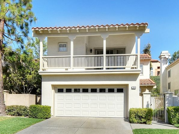 3 bed 3 bath Single Family at 21 Bonita Vis Foothill Ranch, CA, 92610 is for sale at 689k - 1 of 38