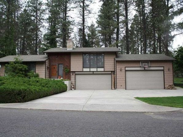 4 bed 3 bath Single Family at 4607 E Lane Park Rd Mead, WA, 99021 is for sale at 310k - 1 of 20
