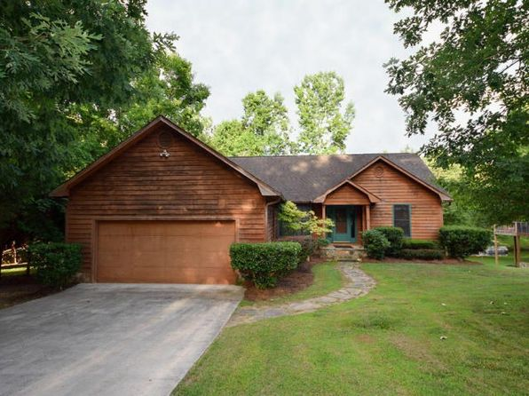3 bed 3 bath Single Family at 198 Jameson Dr NW Georgetown, TN, 37336 is for sale at 310k - 1 of 33