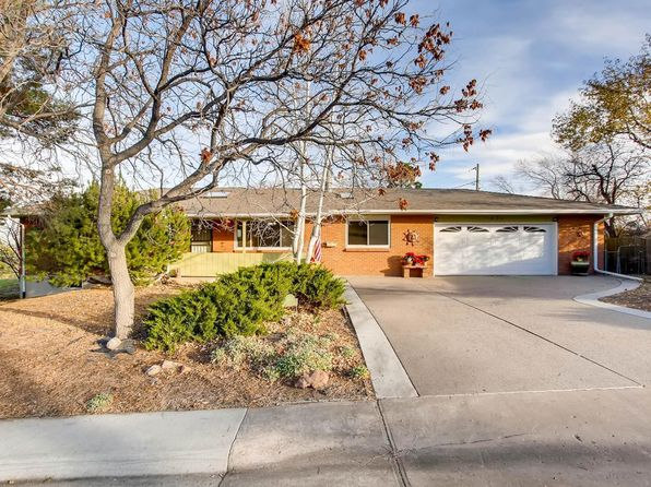 5 bed 3 bath Single Family at 1634 S Urban Way Lakewood, CO, 80228 is for sale at 460k - 1 of 28