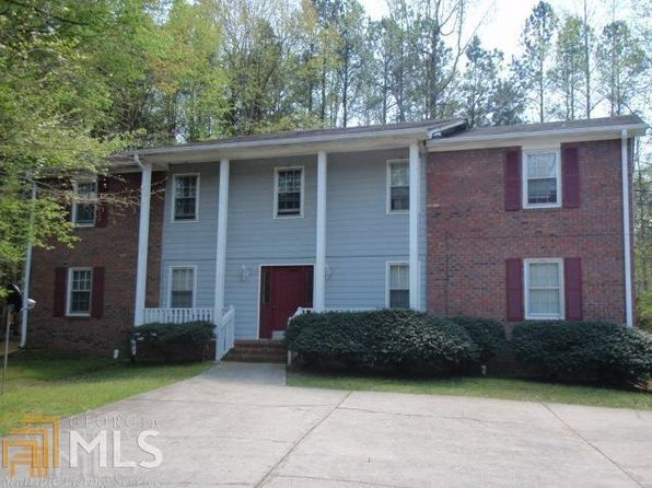 null bed null bath Multi Family at 72 April Ave Stockbridge, GA, 30281 is for sale at 250k - 1 of 13