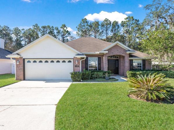 3 bed 2 bath Single Family at 11693 Collins Creek Dr Jacksonville, FL, 32258 is for sale at 270k - 1 of 20