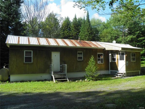 4 bed 2 bath Vacant Land at 8999 Number Four Rd Lowville, NY, 13367 is for sale at 90k - 1 of 25