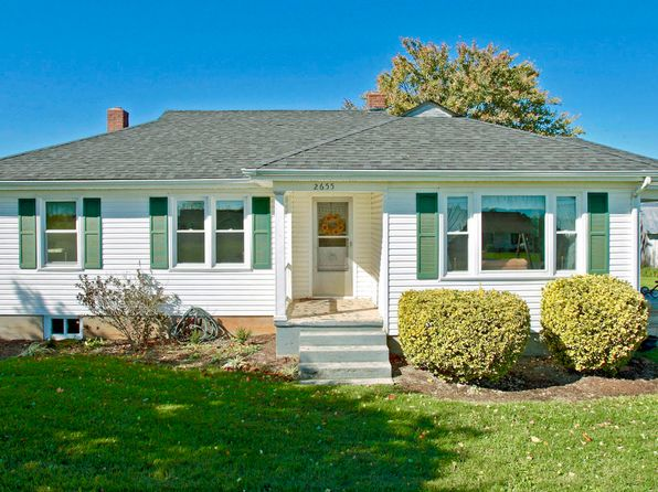 3 bed 2 bath Single Family at 2655 Horseshoe Bend Rd Moneta, VA, 24121 is for sale at 145k - 1 of 48